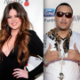 Khloe Kardashian doesn't care that French Montana takes advantage of dating her