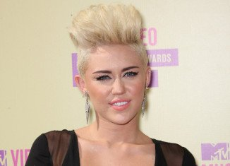 Miley Cyrus' Dominican Republic concert has been banned by a governmental commission on morality grounds