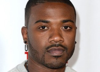Ray J has pleaded not guilty to battery at Beverly Wilshire Hotel bar and resisting arrest afterward