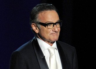 Robin Williams, who was once reputed to be worth $120 million, had complained of losing a large chunk of his fortune in alimony payments to his two ex-wives