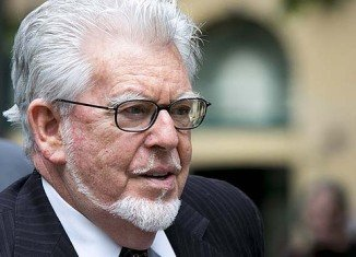 Rolf Harris has applied for permission to appeal against his assault conviction