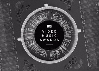 The 2014 MTV Video Music Awards were presented on August 24 at the Forum in Inglewood