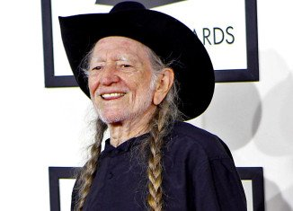 Willie Nelson's iconic braids are set to go under the hammer as part of Waylon Jennings memorabilia auction in New York