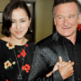 Zelda Williams pays tribute to father Robin Williams in touching Instagram post