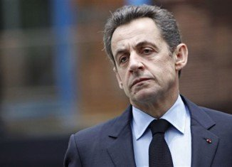 Although Nicolas Sarkozy has kept a low profile since leaving office, he has faced a series of investigations that involve him in some capacity