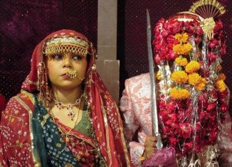 Bangladesh's government has proposed measures to lower the marriageable age for men and women, while significantly toughening the penalty for violating the limits