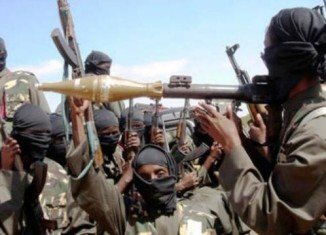 Boko Haram established an Islamic state in the towns and villages it controls in north-eastern Nigeria