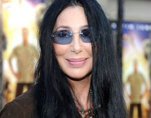Cher postponed Albany and Manchester dates after she was diagnosed with an acute viral infection