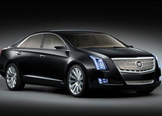 GM recall affects Cadillac XTS model from 2013 and 2014 and recent versions of the Chevrolet Impala