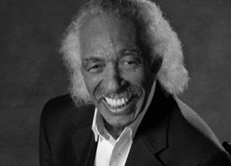 Gerald Wilson began his career in the late 1930s as a trumpeter for Jimmy Lunceford's band before forming his own big band in 1944 featuring female trombonist Melba Listo