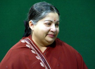 Jayaram Jayalalitha has been found guilty of corruption charges in a high-profile case which has lasted for 18 years