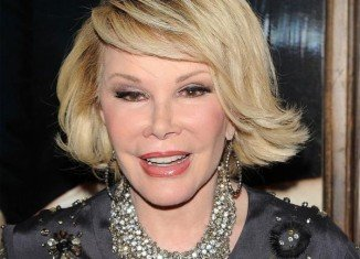 Joan Rivers died at New York's Mount Sinai Hospital after she was removed from life support following a cardiac and respiratory arrest