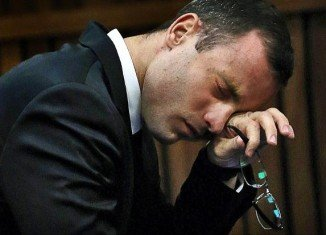 Judge Thokozile Masipa is due to announce if Oscar Pistorius is guilty of the culpable homicide of Reeva Steenkamp