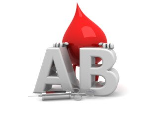 People with AB blood appear more likely to develop thinking and memory problems than those with other blood groups