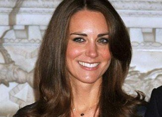 Pregnant Kate Middleton will no longer visit Malta this weekend on the advice of doctors