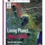 Living Planet Report 2014: World's wildlife population dropped by 50% in 40 years