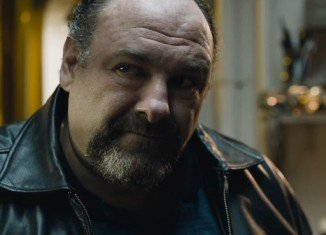 The Drop sees James Gandolfini playing a Brooklyn bar owner who facilitates the criminal underworld's money-laundering