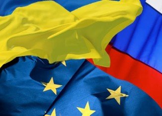 The EU will to impose further sanctions on Russia over its role in the Ukraine crisis