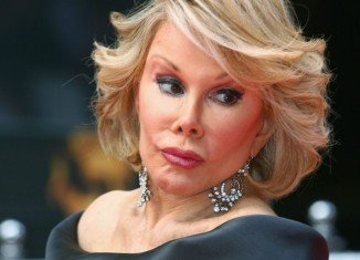 The cause of Joan Rivers' death is still unknown pending further tests