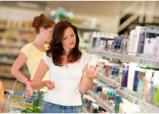 Customers Demand More Value as Skincare Trends Change in Europe