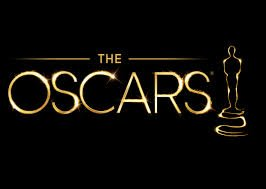 A record 83 titles have been submitted for 2015's foreign language film Oscar
