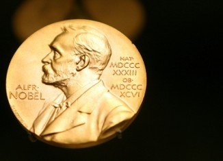 A trio of researchers has been awarded the 2014 Nobel Prize in Chemistry for improving the resolution of microscopes