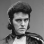 Alvin Stardust dies from prostate cancer aged 72