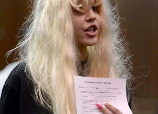 Amanda Bynes has been on an involuntary psychiatric hold at Las Encinas hospital in California