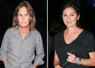 Bruce Jenner has reportedly begun a new romance with Kris Jenner's longtime friend and former assistant, Ronda Kamihira