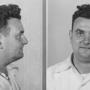 David Greenglass: Manhattan Project spy died aged 92