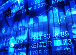 European markets continue to tumble on amid fears of a global economic slowdown and the impact of the Ebola crisis