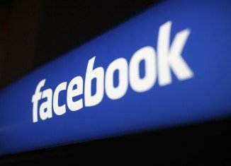 Facebook has reported revenues of $3.2 billion in Q3 2014