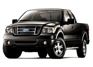 Ford profits dropped in Q3 2014, largely due to the cost of developing its new F-150 pickup truck