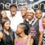 Generations: South Africa's most popular show on hiatus after cast sacking