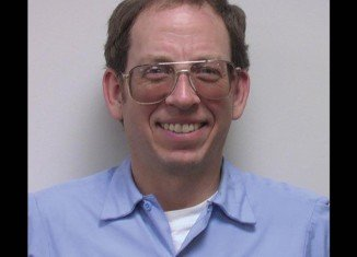 Jeffrey Fowle entered North Korea on April 29 and was detained in early June as he was leaving the country