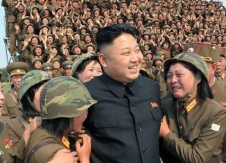 Kim Jong-un has not been seen in public for more than a month, the longest hiatus since he came to power in 2011