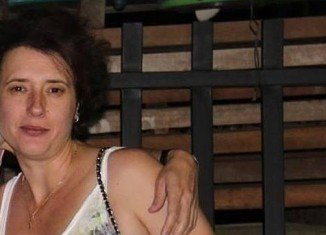 Maria Teresa Romero Ramos is the first person known to have contracted the deadly virus outside West Africa