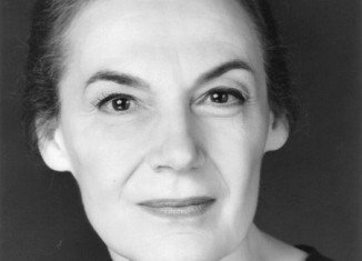 Marian Seldes was best known for appearing in every performance of Deathtrap during its four-year run, setting a Guinness World Record
