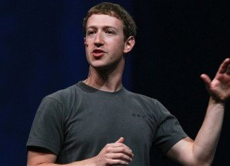 Mark Zuckerberg has reportedly bought two adjacent chunks of land in Hawaii for more than $100 million