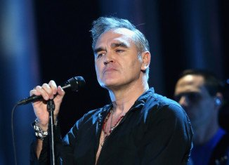Morrissey has revealed he has had four medical procedures described as cancer-scrapings