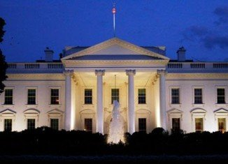 The White House unclassified Executive Office of the President network was attacked