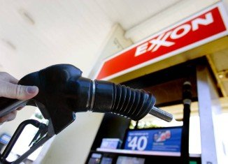 Venezuela must pay Exxon Mobil $1.6 billion in compensation for expropriated assets