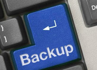 Security solutions: the importance of hosted backup