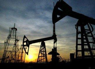 Brent crude oil price has fallen below $80 a barrel