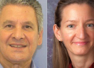 Former University of Pittsburgh researcher Robert Ferrante has been found guilty of murdering his wife, Autumn Klein, by lacing her energy drink with cyanide