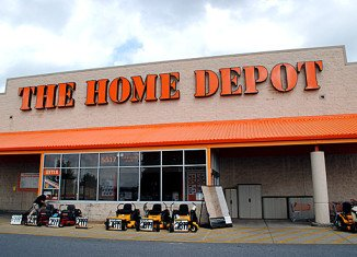 Home Depot says hackers who stole payment-card details of millions of customers also stole 53 million email addresses