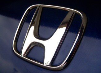 Honda recalled nearly 10 million vehicles with potentially defective Takata airbag inflators since 2008