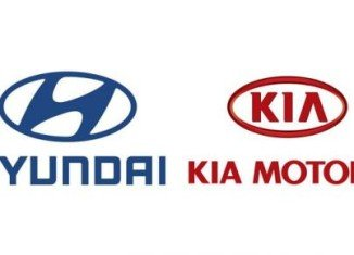 Hyundai and Kia have agreed to pay a record $100 million settlement for overstating the fuel economy of their cars