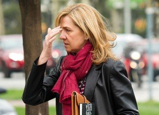 Princess Cristina of Spain could face trial after a Palma de Mallorca court upheld tax fraud charges against her