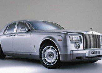 Rolls-Royce has announced it is planning to cut 2,600 jobs over the next 18 months